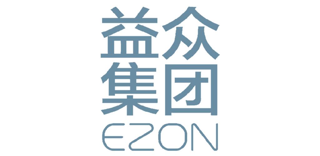 Ezon Group